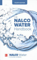 The Nalco Water Handbook Fourth Edition