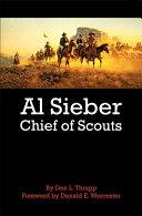Al Sieber [Pdf/ePub] eBook