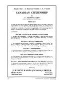 Canadian School Journal