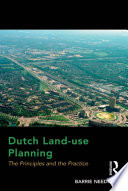 Dutch Land use Planning
