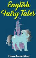 Flora Annie Steel: Fairy Tales [Pdf/ePub] eBook