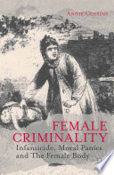 Female Criminality