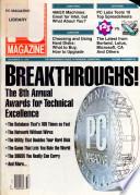 31 Dic 1991