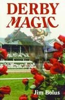 Derby Magic