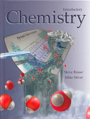 Introductory chemistry: a conceptual focus