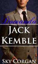 Domando Jack Kemble