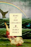 Mars and Her Children [Pdf/ePub] eBook