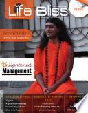 Life Bliss Magazine Apr 2009