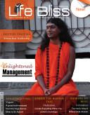 Pdf Life Bliss Magazine Apr 2009 Telecharger