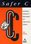 Safer C