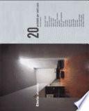 Venti architetti per venti case