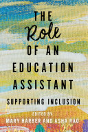 The Role of an Education Assistant