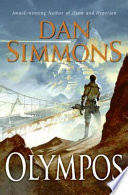 Olympos image