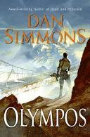 Olympos Pdf/ePub eBook