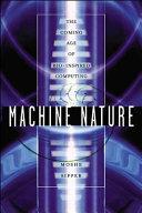 Machine Nature