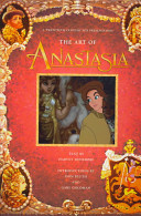 The Art of Anastasia