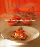 Belinda Jeffery's