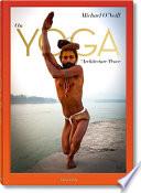 On Yoga
