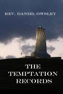 The Temptation Records [Pdf/ePub] eBook