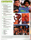 Instructor Book PDF