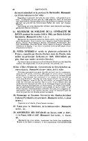Catalogue de la bibliothèque du Marquis Le Ver