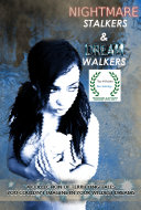 Nightmare Stalkers   Dream Walkers