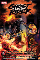 Ghost Rider Vol. 2