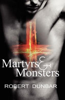 Martyrs   Monsters