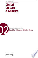 Digital Culture Society Dcs