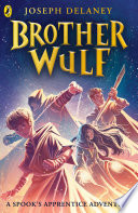 Brother Wulf image