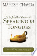 Hidden Power of Speaking in Tongues