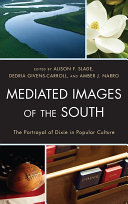 Mediated Images of the South