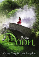 Forever Doon Pdf/ePub eBook