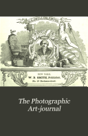 The Photographic Art journal