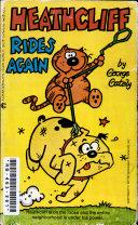 Heathcliff Rides Again