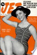 Feb 20, 1958