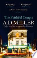 The Faithful Couple Book PDF
