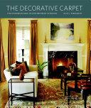 The Decorative Carpet