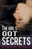 Pdf The Girl's Got Secrets