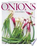 Onions Etcetera