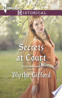 Anne's Perfect Husband Mills Boon Historical [Pdf/ePub] eBook