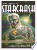 The Legend of Starcrash Book PDF
