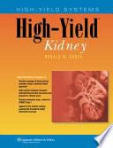 High-yield Kidney
