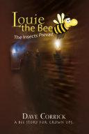 Louie the Bee Pdf/ePub eBook
