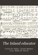 The Inland Educator