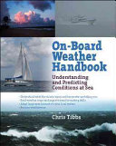 On Board Weather Handbook