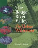 The Rouge River Valley Pdf/ePub eBook