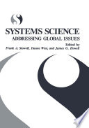 Systems Science Book