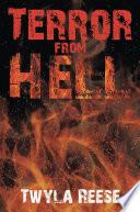 Terror from Hell