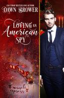 Loving an American Spy